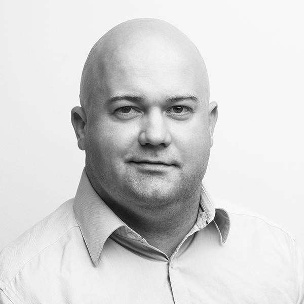 Kristjan_Web